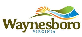 Visit Waynesboro VA